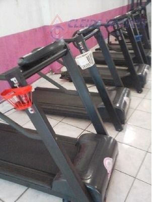 Salão Comercial À Venda, Cpa Iii, Cuiabá. - Codigo: Sl0033 - Sl0033