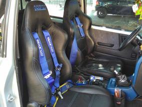 Chevrolet Vitara Vitara 3p