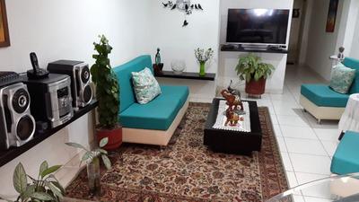 Apartamento En Venta Centro 918-220