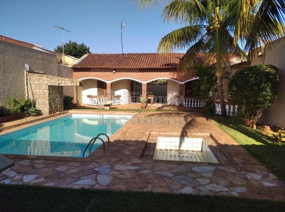 Casas - Ref: L9581