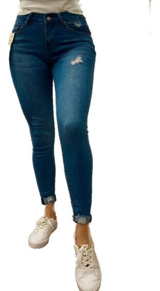 Pantalones Marca Bebe Dama Mercadolibre Com Mx