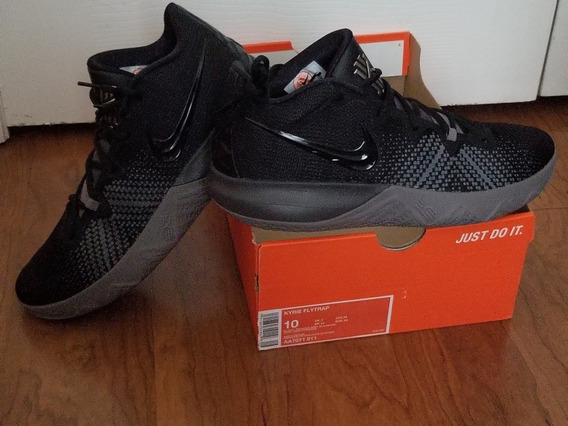 Goma Nike Kirie Flytrap