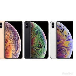 iPhone Xs 256gb Tela 5.8 Mt992ll/a