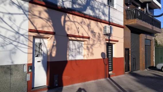 Ph Venta Parque Avellaneda