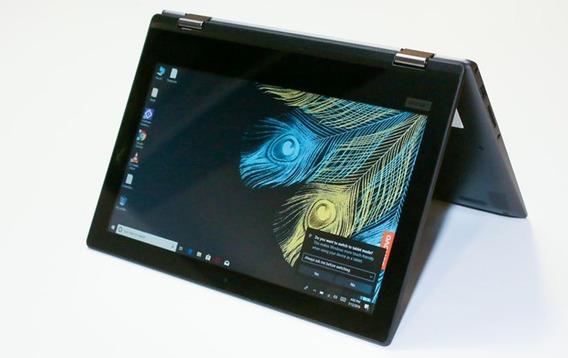 Notebook Lenovo Flex 11 2in1 Celeron N4000 64gb 4gb Ram