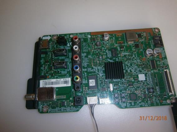 Placa Principal Samsung Un32j4000