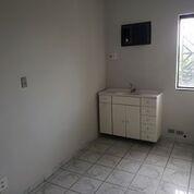 Casa Em Santana, São Paulo/sp De 318m² Para Locação R$ 8.000,00/mes - Ca387705