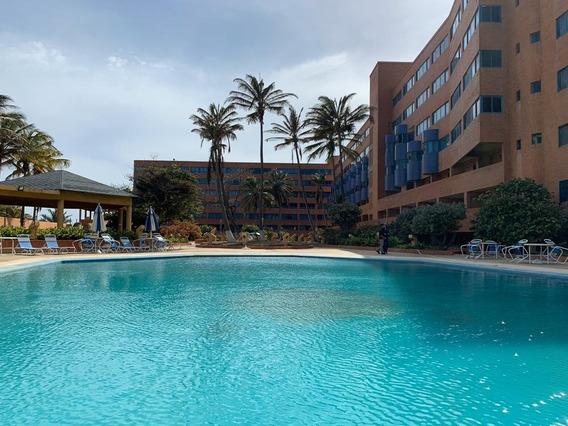 Apartamento En Tucacas Cod 424857 Hilmar Rios 04144326946