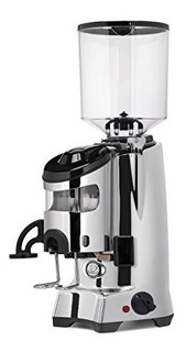 Eureka Zenith 65 Hs Dosificador Espresso Cafe G