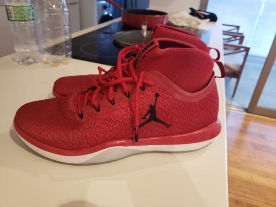 Nike Air Jordan Trainer 1