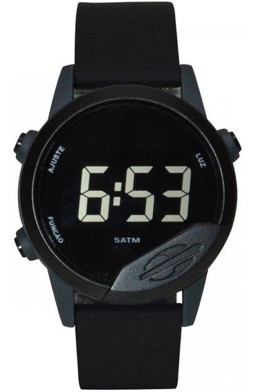 Relógio Mormaii Mo4100ac