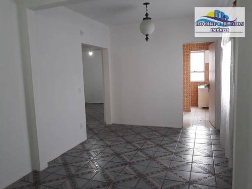 Apartamento Venda Parque Itália Campinas Sp - Ap1018