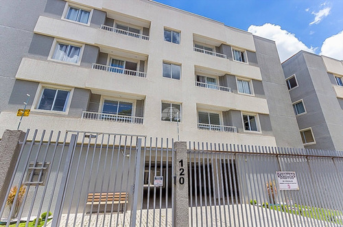 Apartamento - Residencial - 927324