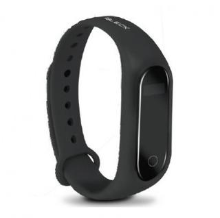 Smartband Bleck Bl-915557 Negro