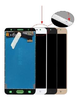 Tela Display Lcd Touch J7 Prime Compatível Oferta