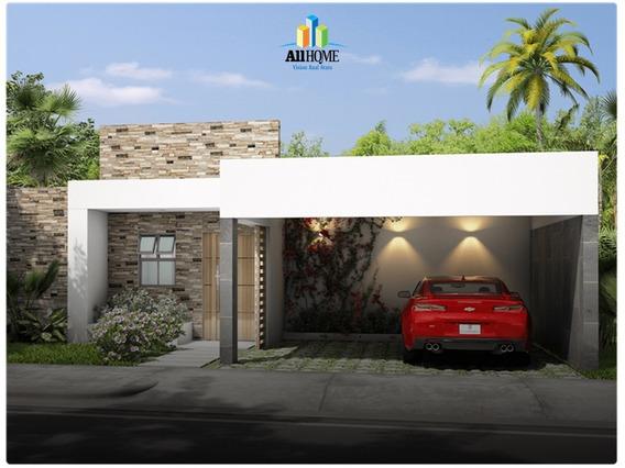 En Punta Cana Villas Con Estilo Moderno