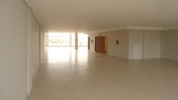Sala Comercial Para Locação, Vila Branca, Gravataí. - Sa0137