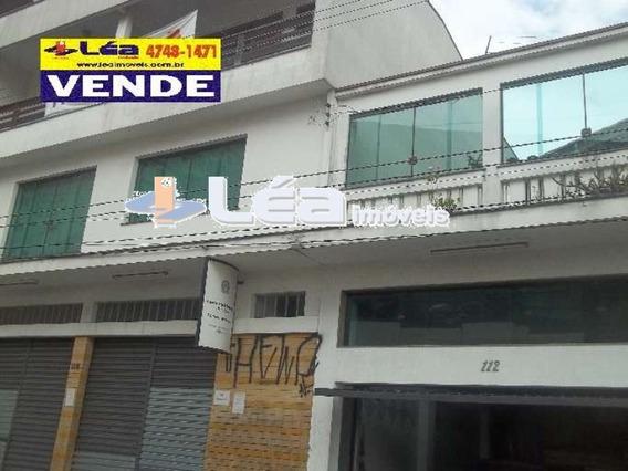 Sobrado - Sb00071 - 4530299