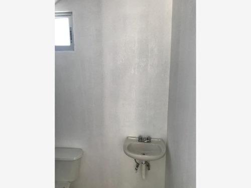 Casa Sola En Venta Las Granjas