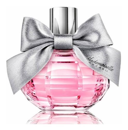 Imagen 1 de 2 de Perfume Mademoiselle Azzaro - mL a $3330