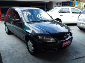 Chevrolet Celta 1.0 Life Flex