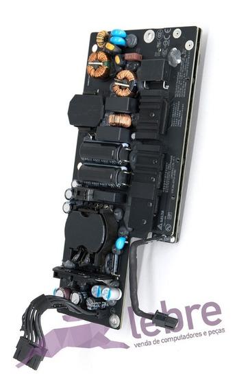 Fonte iMac 21,5 A1418 2012 - 2015 Apple Original