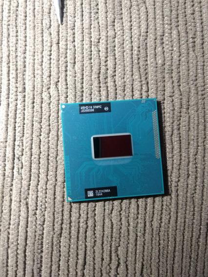 Processador Intel Core I5 3 Geração Sr0mz