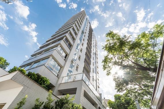 Apartamento - Bela Vista - Ref: 290776 - V-cs31004545