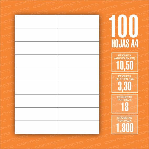 Banda Lijado 800 Granos /Óxido Aluminio 12pcs 50mm x 686mm sourcing map 2 Pulgadas x 27 Pulgadas