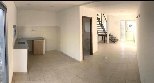 Excelente Oportunidad!!!! Modernos Apartamentos A Estrenar!!