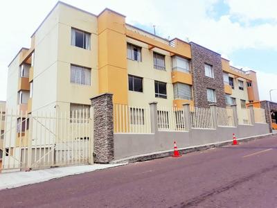 Vendo O Rento Departamento De Dos Dormitorios Los Cipres