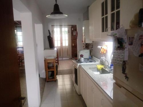 Imagen 1 de 11 de  Venta Casa Malvinas Argentinas
