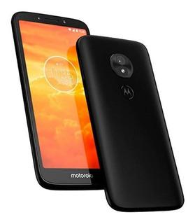 Celular Motorola Moto E5 Play 16gb Preto