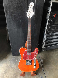 Guitarra Eléctrica S101