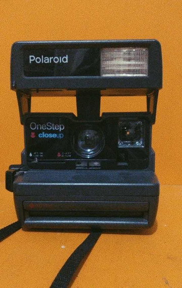 Câmeras Olympus Trip, Olympus Pen E Polaroid