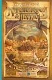 Muerte De Tinta - Funke, Cornelia.
