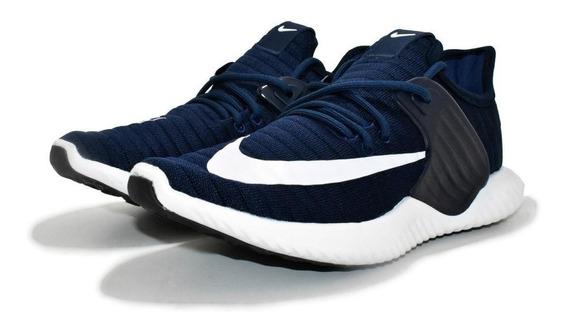Tênis Masculino Nike Run 2019 Promoção