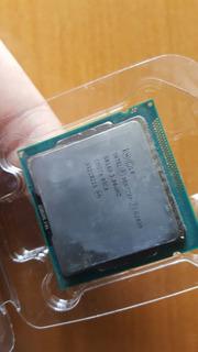 Cpu Pentium G2030 3.0ghz + 4gb Ram