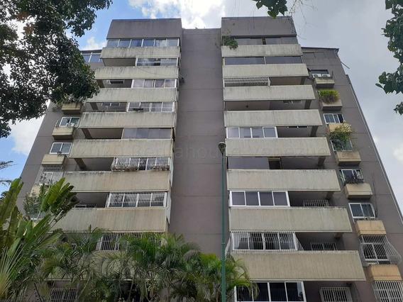 Apartamento En Venta En Caracas Urbanizacion San Bernardino Rent A House Tubieninmuebles Mls 21-598