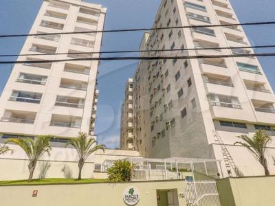 Apartamento Com Aproximadamente 95 M², No Bairro Boa Vista, Contendo 2 Dormitórios Sendo Uma Suite E Demais Dependências. - 3578684