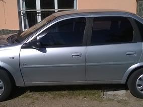 Chevrolet Corsa 2011 Kl 94000