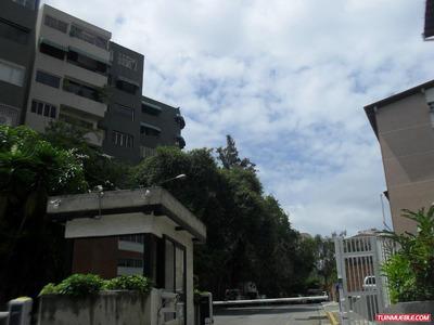 Apartamentos En Venta Y Alquiler ..ref.110.000