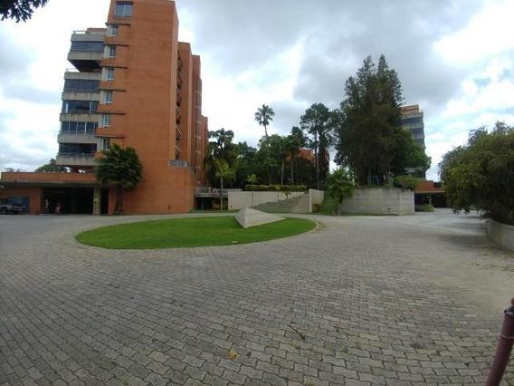 Apartamento En Venta La Tahona Mls 19-12365 Rbl