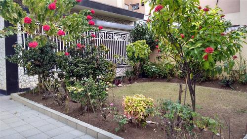 Imagem 1 de 28 de Casa À Venda, 3 Quartos, 1 Suíte, 10 Vagas, Caminho Do Mar - São Bernardo Do Campo/sp - 52479