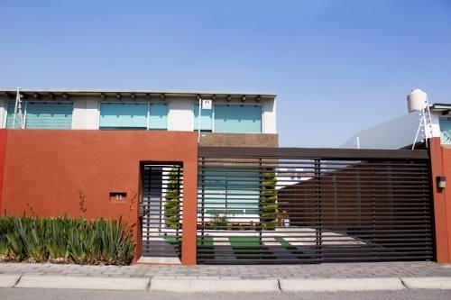 Casa En Venta, Frac Bosque De Las Fuentes, Calimaya, Metepec