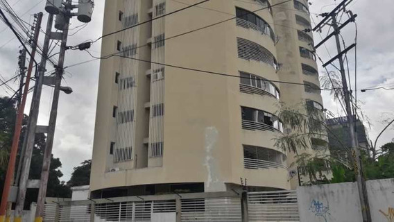 Mia0018-apartamento Barato Tipo Estudio