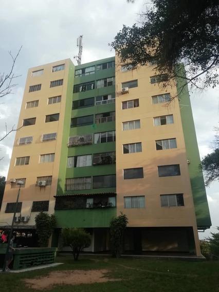 Apartamento En La Av Guayana Torre Oasis