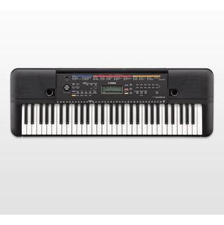 Organeta Yamaha Psr- E 263 -base- Ad-envio Gratis, N.r.m