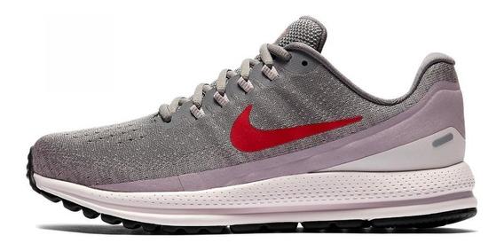 Zapatillas Nike Air Zoom Vomero 13 Mujer Running Sale