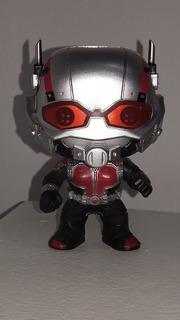 Ant-man Funko Pop - No Original